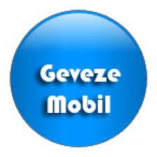 Geveze Mobil