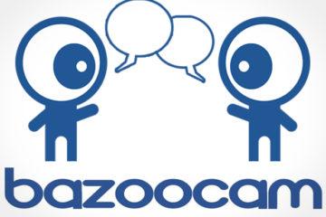 BazooCam Sohbet