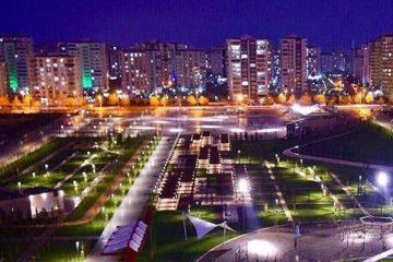 Diyarbakır Chat