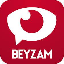 beyzam sohbet